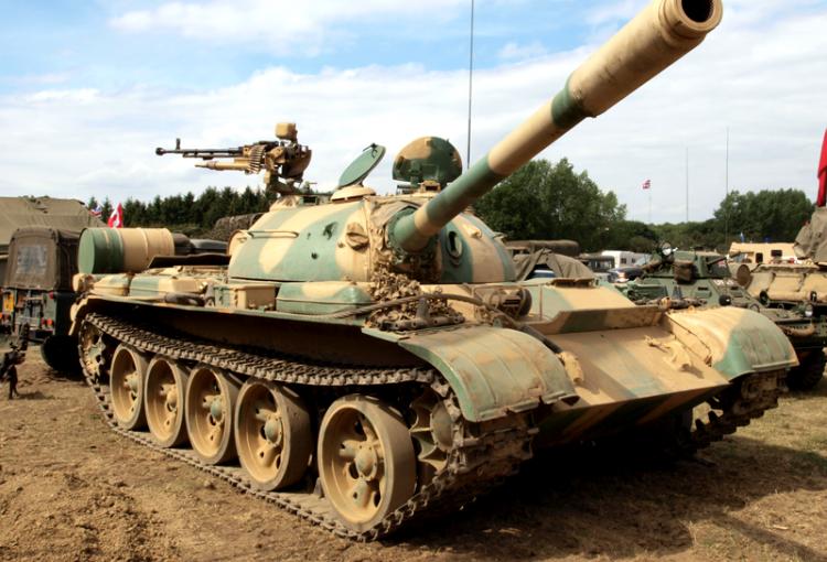 T-59_MBT