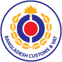 bangladesh-customs